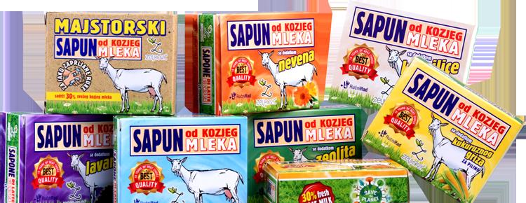 zeljkovic-sapuni